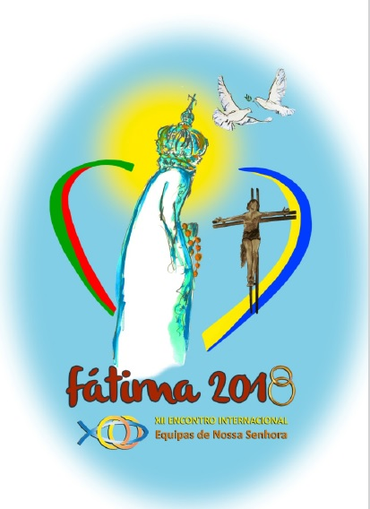 Trobada Internacional Fatima 2018 Catalunya-Menorca