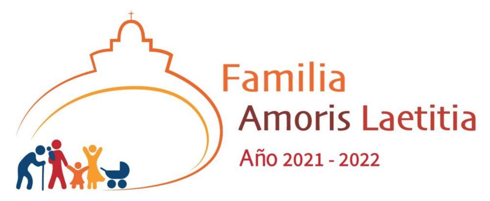 VIDA DEL MOVIMENT: Setmana de la Família a Menorca
